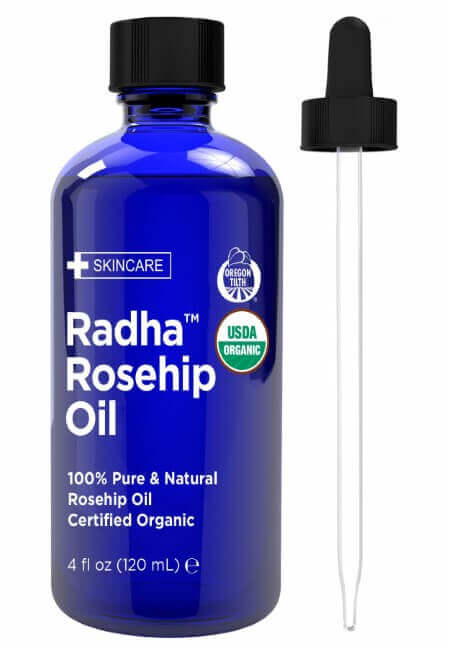 Best Rosehip Oils To Purchase In 2020 Best 10 Revieweds